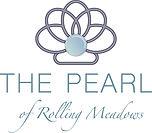 ThePearl_Rolling Meadows Final.jpg