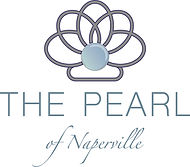 ThePearl_Naperville Final.jpg