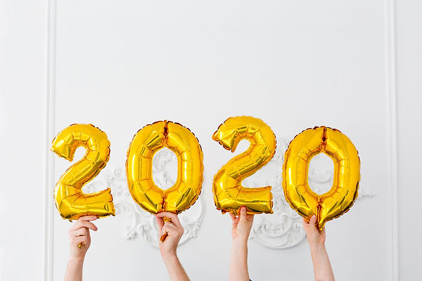 2020-balloons.jpg