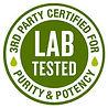 lab tested logo.jpg