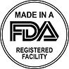 FDA logo circle.png