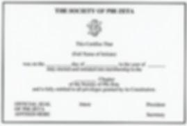 PZ Certificate format.jpg