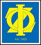 PZ logo in color.jpg
