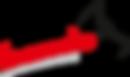 logo_200x118.png