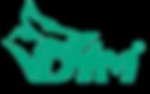 logo-d4m-zelene.png
