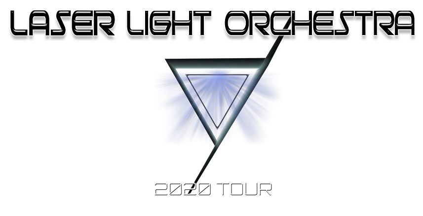 TourLogo2-Transparent-PNG.png