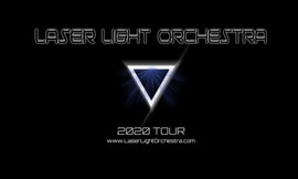 Laser Light Orchestra