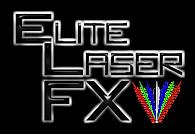 EliteLaserFX-LogoFinal-PNG.png