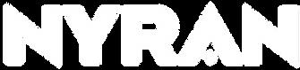 Nyran-logo-White.png