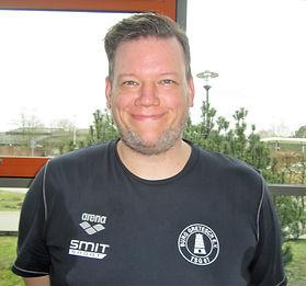 Stefan (2).JPG