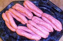 Plain Pork Chipolatas.jpg
