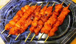 BBQ Chicken Kebabs.jpg