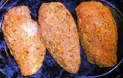 Lemon Pepper Chicken Breast.jpg