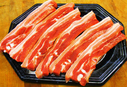 Plain Spare Ribs of Pork.jpg