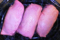 Duck Breast.jpg