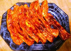 BBQ Spare Ribs of Pork.jpg