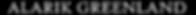 Alarik Greenland , Alerik, Aleric, Alerick, Allerick, Allarik, AllarickCrystal wire tree sculptor, totnes, devon. wire bonsai tree, wire gemstone trees, bonsai, gemstone, wire gemstone tree, wire crystal trees, tree sculptures, tree sculpture, Bonsai trees