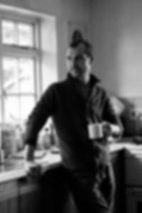 Alarik Greenland, Wire Trees, crystal wire sculpture, gemstone wire sculpture, totnes, devon. wire bonsai tree, gemstone wire trees, bonsai, gemstone wire tree, wire crystal trees, tree sculptures, wire sculpture, Bonsai trees,
