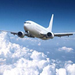 megacap charter service