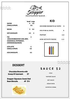 Seafood & Grill White & Grey DIY Menu Template-3.jpeg