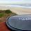 Thumbnail: Fixate Gel Pads(地表最強!反地心引力萬能凝膠墊)(澳洲進口)