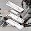 Thumbnail: XPUMP 智慧音效引擎