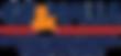 gsmalls-logo.png