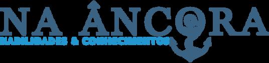 na-âncora-logo-color.png