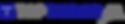 logo-top-taylor-1.png