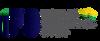 logo-ifb-transp.webp