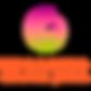 logotipo-aprovado.png