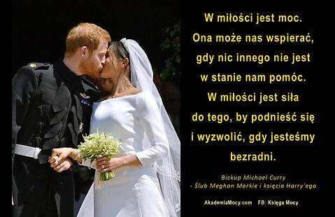 Miłosć_Biskup ślub Meghan i Harrego.jpg