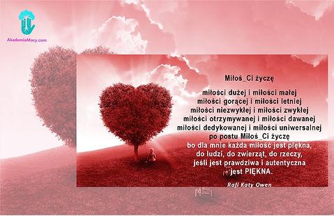 Tłó_Miłósci Życzę.jpg