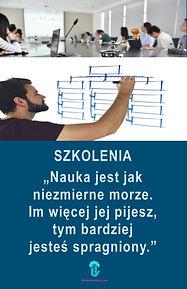 Szkolenia_Amka_str tyt_pion v2.jpg