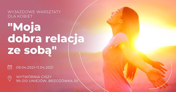 WytworniaCiszy-1200x628px-A.png