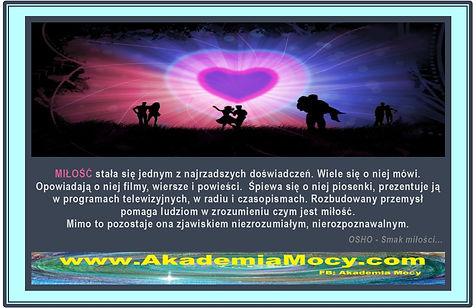 Milość_OSHO miłość..min.jpg
