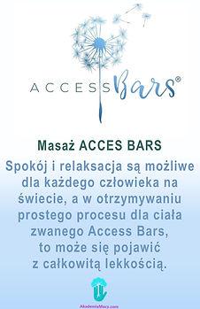 Acces Bars_AMKA_www_str główna2.jpg