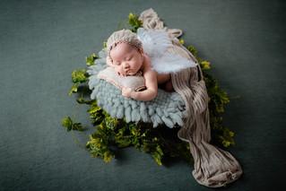 Chcę być mamą - moja trudna droga do macierzyństwa