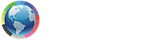 Copy of WED Logo White.png