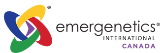 EMG Canada Logo.png