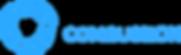 ACI logo Dark.png