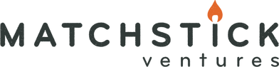 Matchstick_Logo_Black.png