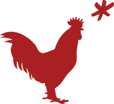 Hot Chicken Takeover Logo.png