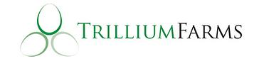Trillium Farms.png