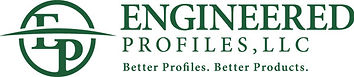 engineered profiles.jpg