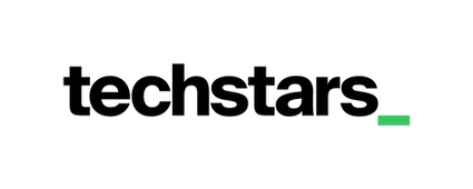techstars logo.png