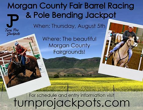 Morgan County Fair Barrel Race Flyer.PNG