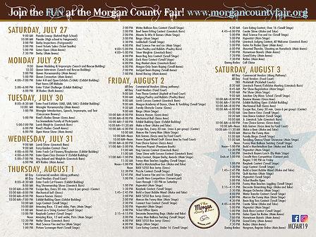 Morgan Fair Schedule.jpg