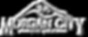 Morgan-City-Logo-600-white.png