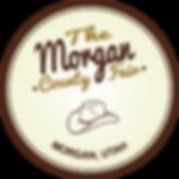 Morgan County Fair Logo full color.png